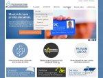 El Gremi de Constructors i Promotors de la comarca de l'Anoia renova la seva web