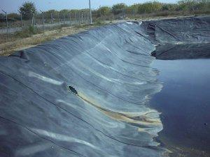 Medi ambient i gestió de residus