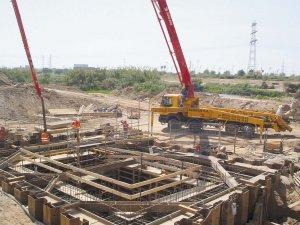 Serveis a la construcció